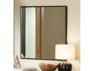 Зеркало навесное Гипер 2 780х245х1285
