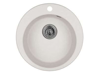 Кухонная мойка Granula 4801 Арктик