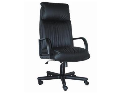 Кресло для руководителя Надир Ультро new