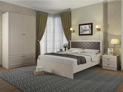 Спальня Агата