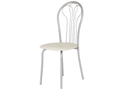 Кухонный стул Венский